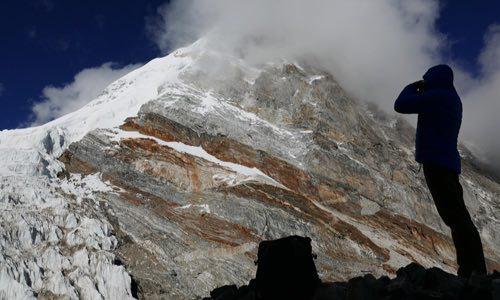 nepal-161103